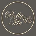 Bellie & Me